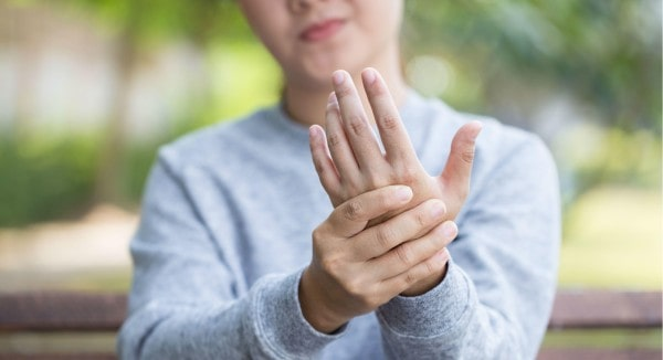 treatmentsfor Dupuytrens Contracture