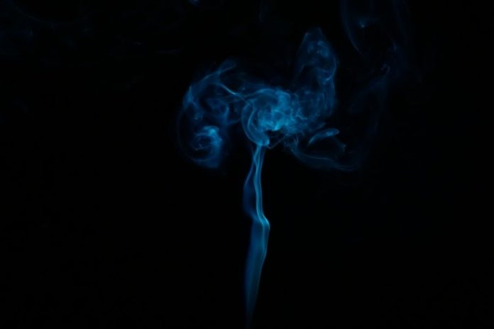 Smoke Store Online