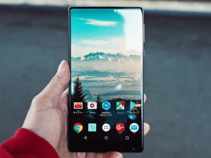 7 Best Android Launchers in 2021