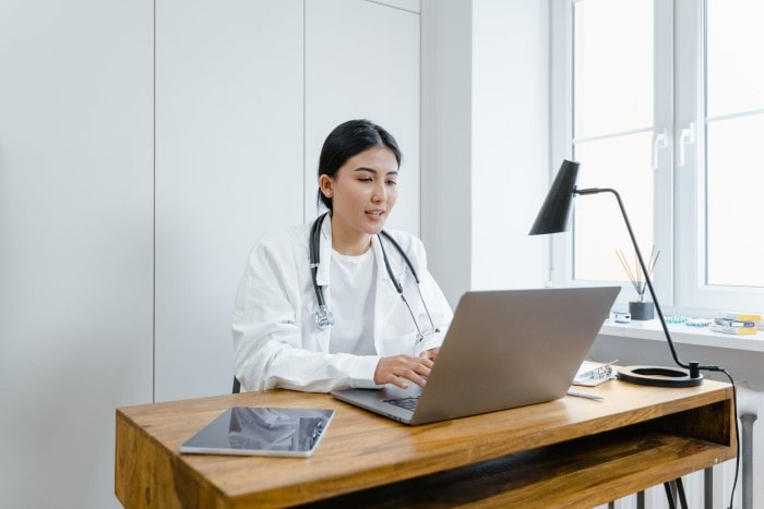 Short Guide to Telemedicine: What is it and Why it is so Important?
