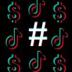 Branded Hashtag
