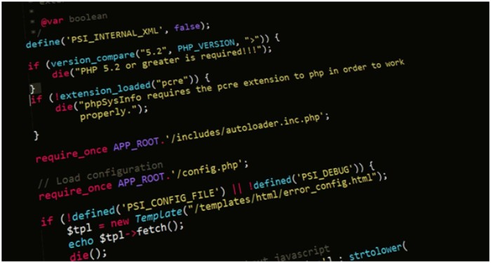 Is PHP Still Useful for Web Development in 2021