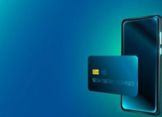 Best Virtual Credit Cards