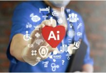 AI Innovations in Healthcare