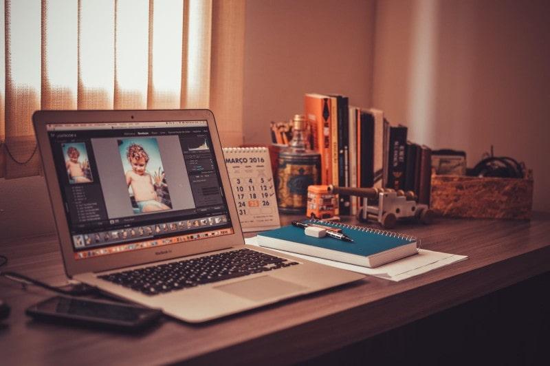 Adobe XD Plugins