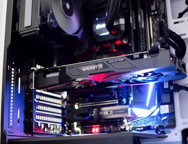 How to Fix High CPU Temperature