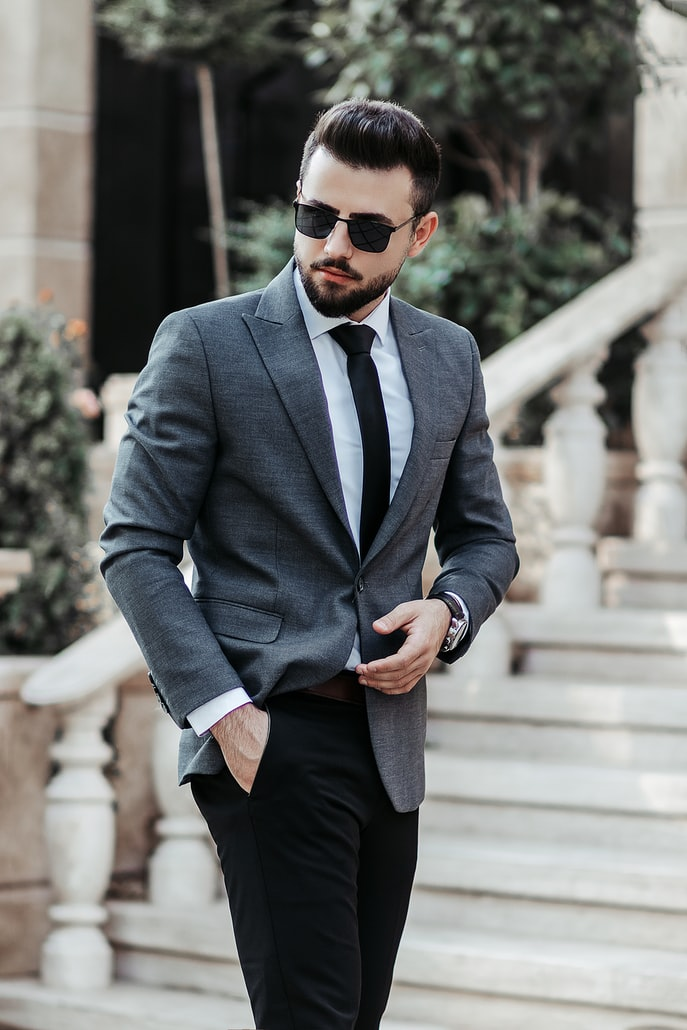 10 Tips to Look Effortlessly Stylish