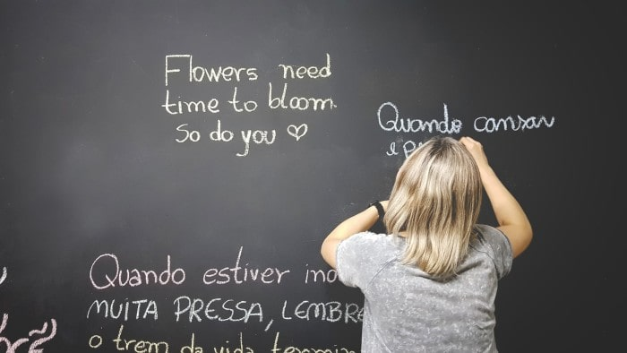 Best Tips for Learning New Languages Effectively and Fast