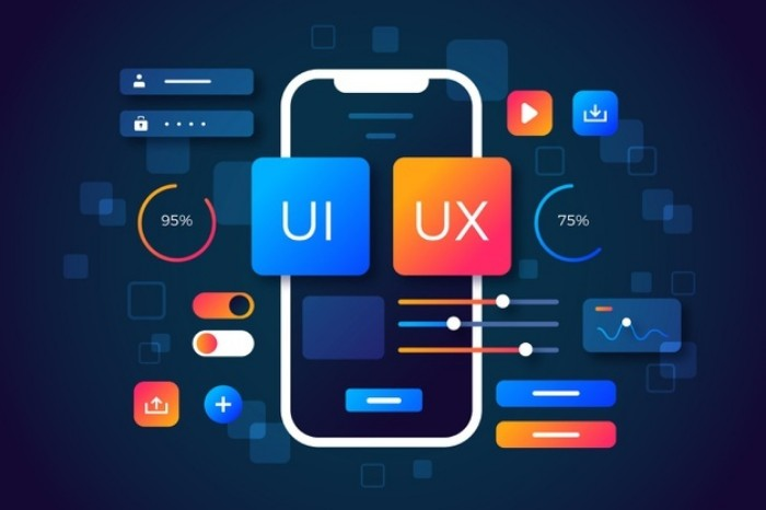 How to Become a Certified UI UX Designer?